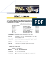 Bible Reference Guide 18