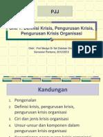 Unit 1-3 Student's Copy