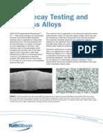 WeldDecayTesting_TechSheet_sfs.pdf