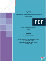 Copy of Cover