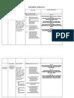 Rancangan tahunan 2013 - PM THN 3.doc