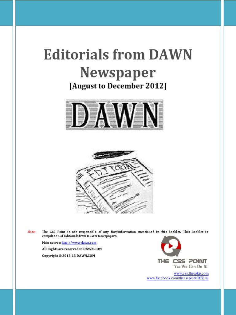 Editorials from august to december 2012 federally administered editorials from august to december 2012 federally administered tribal areas pakistan nvjuhfo Image collections