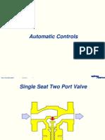 autocontrols 2