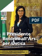 Cronache parlamentari siciliane_2013_011 e 012