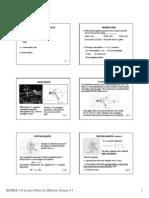 Slides 4.5 F12University-Physics-With-Modern-Physics-13th