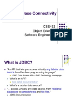 JDBsC