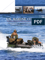 USMC Concepts & Programs 2013