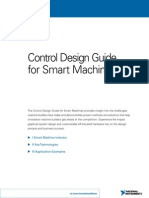 09079 Smart Machines Guide