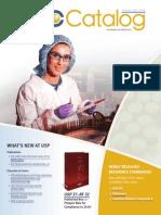 uspcatalog20131112-dl.pdf