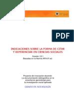 Manual Apa Pid 12.1