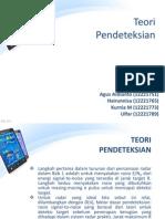 PPT - Radar Chapter 4 All