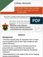 Journal HFV