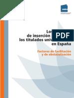publi_procesosil.pdf
