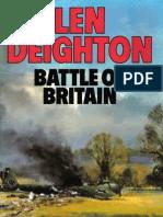 Len.deighton.the.Battle.of.Britain