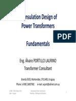 CUGRE 2103 Presentation A_Portillo