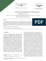 Control Engineering Practice Paper