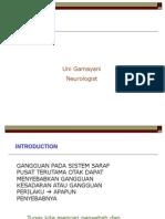 Copy of Anestesi-coma