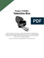 EZValentineBox