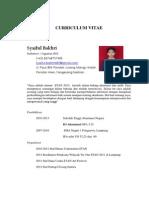 CURICULUM VITAE (2).docx