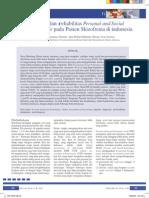 (141569778) 07_190Uji Validitas Dan Reliabilitas Personal and Social Performance Pada Pasien Skizofrenia Di Indonesia(1)