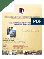 001 Presentation APMC English