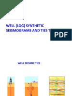 11_SeismicWellSyntheticTies