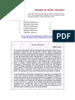 La verdad y las formas juridicas.pdf