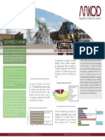 La lettre d'ARKOD - Novembre 2013-1.pdf