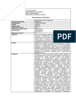 Melhoramento-Animal-Aplicado-I.pdf