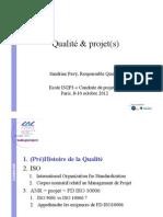 Ecole CdP Q Oct12 SPB