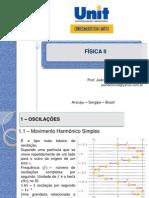 1_Aula_da_1_Unidade_de_fisica_II.pdf