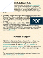 zigbee_SKIT