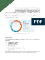 TCS Sustainability Report (1)