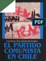 EL PC parte1