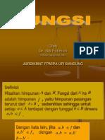 14_Fungsi