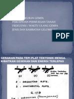 20131-21-SCI722-A-K-1.pdf