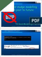 03 GMP-TG History