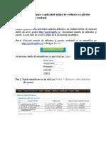 Anexa 4- Manualul de Utilizare a Aplicatiei_de Actualizat