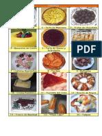 62943244 Cocina Paso a Paso Fichas Postres