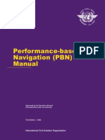 PBN Manual Doc 9613