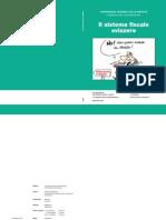 Sistema Fiscale Svizzero 2013