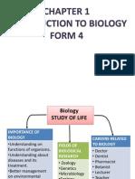 bio4 1