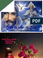 ComonocreerenDios-1