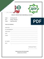 BORANG PENDAFTARAN PESERTA (KEM IBADAT).pdf