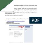 7.TutorialRingkasCreateCustomAudience.pdf