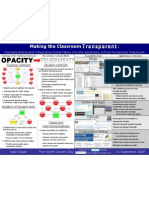 Active Learning Poster (Gliffy Diagrams/PNG Images)