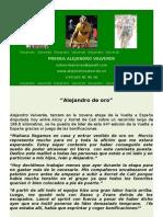 Nota de prensa Alejandro Valverde (07-09-09)