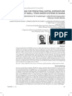 Kristoff Et Al Cost Functions 48_article_4609