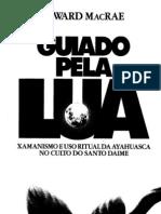 Guiado Pela Lua MacRae_ayahuasca_1992