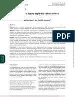 1424.full.pdf